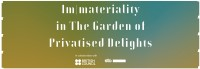 invitation_garden_of_privatised_delights_100777544_92648907111_1_original