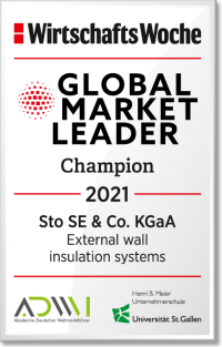 wiwo_globalmarketleader_champion_2021_sto_se__co_kgaa